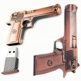 Flash USB3.0 Pendrive di memoria del USB del metallo