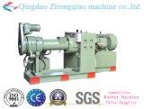 Belastender Maschinen-Gummisieb-Gummiextruder-Gummiverdrängung-Maschine