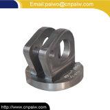 Gesmede AISI1040 1045 de Hydraulische Delen van het Staal voor Hydraulische Apparatuur