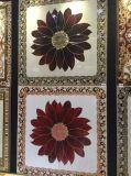 Gute Qualitätsnizza Entwurfs-Kristalldekoration-Teppich-Fliese