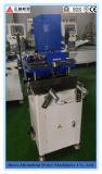 Máquina Drilling do único router principal da cópia para o perfil de alumínio