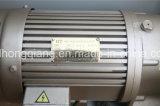 Hq5200y Automatische het Verbinden van de Snijkant van de Houtbewerking van pvc Machine
