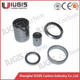 Уплотнения углерода/графита для высокоскоростных компрессоров