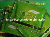 O melhor café do verde da parte (MH-013)