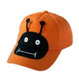 Nuevos sombreros divertidos de fabricación (JRC044)