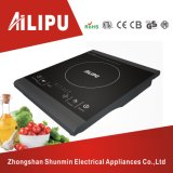 100V-120V ETL Electric Cooktop voor Amercia