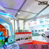 im Freientyp Wechselstrom-Geräten-Schrank-Klimaanlage des Riss-15~36HP mit Fabrik-Preis