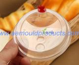 プラスチック注入型のための昇進のコーヒー帽子をカスタマイズしなさい