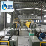 MIG Welding Wire Manufacturer con l'iso del Ce CCS