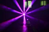 Iluminação principal movente de Beam230 Sharpy