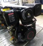 V Tweeling22HP 870f Dieselmotor