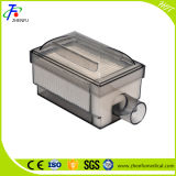 Фильтр концентратора кислорода всеобщий, фильтр HEPA