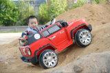 Elektrisches Auto des Spielzeug-2016, damit Kinder fahren