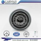 Фильтр для масла с частями тележки (LF3970), фильтр для масла для землечерек дрессера, кранов, затяжелителя колеса (LF3970)