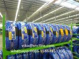Neumático de coche superventas de China, neumático del coche, neumático de nieve del neumático UHP de SUV