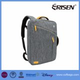 Sac moderne neuf de sac à dos d'ordinateur portatif d'affaires de mode