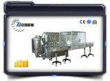 Dfy-8t-8g automatische Getränkefüllmaschine