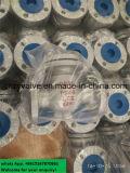 Pn40 Lcc niedrige Temperatur-Schwingen-Rückschlagventil
