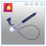 Esteuerter Gasdruckdämpfer für medizinisches Bett (CQL)