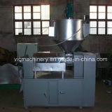 Espulsore dell'olio (6YL-120R), macchina della pressa dell'olio della crusca di riso
