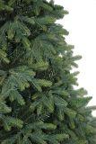 PE Kerstboom met Incandenscent boven 3000hours (SU097)