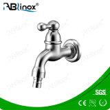 Faucet do aço inoxidável (AB501)