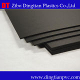 5mm Laminated PVC Foam Board