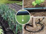 Tubo flessibile d'agricoltura agricolo di irrigazione goccia a goccia per l'impianto di irrigazione