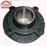 Stable Precision (UCPA207)를 가진 경쟁적인 Price Pillow Block Bearing