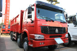 Sinotruk HOWO Dumper/ Tipper/ Dump Truck 20~40ton 18~25m3