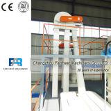 ヤギの供給の工場のための中国のバケツエレベーター