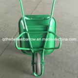 Курган колеса высокого качества 85L изготавливания для Малайзии (wb6220)