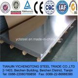 Plat extérieur d'acier inoxydable de Ba d'ASTM 304