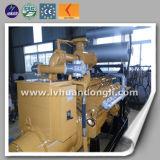 Электрический генератор природного газа 180kw зеленой силы промышленный используемый