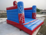 Inflatable di salto Castle, Jumping Club con Factory Price