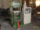 Macchina di gomma Xlb-500*500/200 tonnellate dell'iniezione della guarnizione