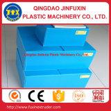 Os PP escolhem/folhas da grade da cavidade da camada/máquina fatura Multilayer da placa/placa