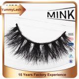 100% de haute qualité Afro Kinky Curly Human Hair Extension