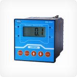 Contador de oxígeno disuelto supervisión en línea industrial (DOG-3082)