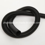 EVA Vacuum Cleaner Hose in Various Colors