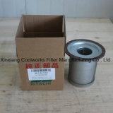 Filter 36120155 van de Separator van de olie