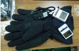 перчатки перезаряжаемые батареи 3.7V/2600mAh Heated