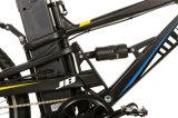Предельный электрический велосипед горы (JB-TDE05Z)