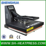 Preiswertes Price Highquality T-Shirt Heat Press Machine für Sublimation Printing Popular in The Market