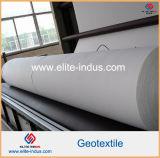 Polypropylène de polyester Pet PP Géotextiles non tissés non tissés