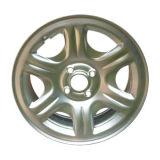 Roda de liga de alumínio de imitação de alta qualidade (5J * 13)