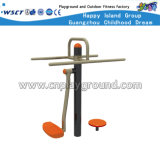 Waist Exercise Outdoor Fitness Equipment (HD-12402C)를 위한 옥외 Fitness