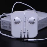 Trasduttore auricolare delle cuffie di alta qualità per i trasduttori auricolari di iPhone