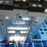 China-Hochleistungs--Lithium-Batterie für EV/Hev/Phev/Erev