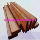Chevêtre de déchirure latéral Sh160-250 d'Edger en bois multiple de lames